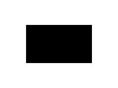 brand: ALFA ROMEO