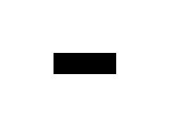 brand: AUDI