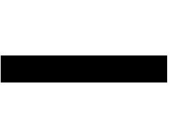 brand: LAMBORGHINI
