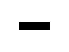 brand: LOTUS