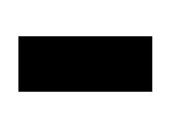 brand: MERCEDES-BENZ