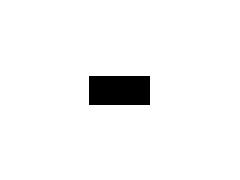 brand: MG