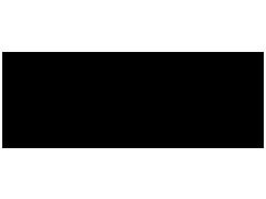 brand: VW VOLKSWAGEN