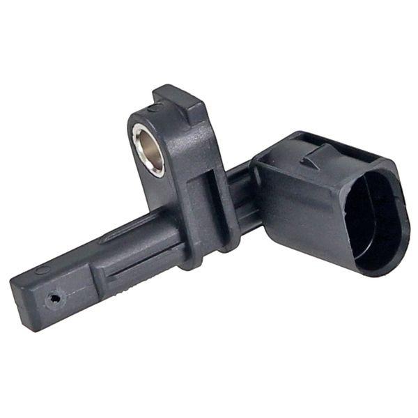 ABS-sensor voorzijde, links of rechts AUDI Q7 4.2 TDI quattro