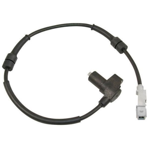 ABS-sensor voorzijde, links of rechts CITROEN ZX Break 1.8 D