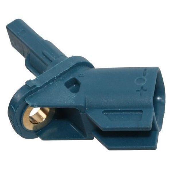 ABS-sensor voorzijde, links of rechts FORD C-MAX 2.0 TDCi