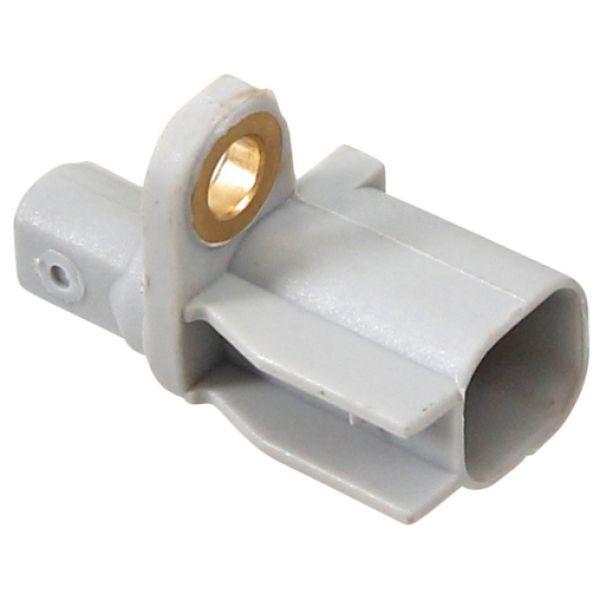 ABS-sensor achterzijde, links of rechts FORD C-MAX II 1.6 TDCi