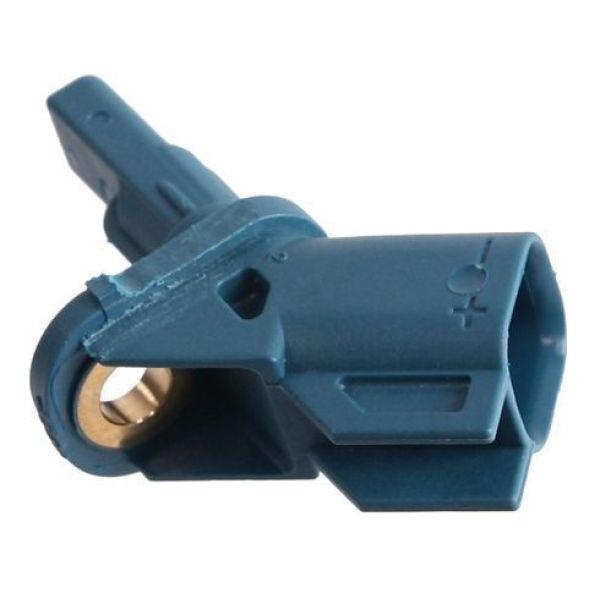 ABS-sensor voorzijde, links of rechts FORD C-MAX II 1.6 Ti
