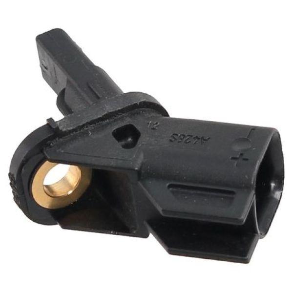 ABS-sensor voorzijde, links VOLVO V60 I T4F