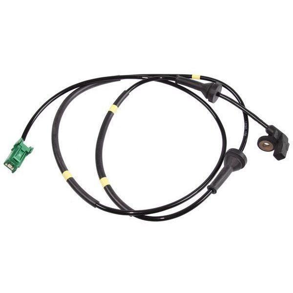 ABS-sensor achterzijde, rechts VOLVO V70 II 2.3
