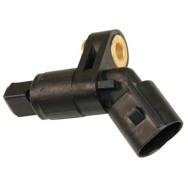 ABS-sensor voorzijde, links VW VOLKSWAGEN GOLF IV (1J1) 1.9 TDI