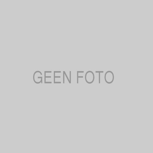 Voordeelpakket remschijven & remblokken voorzijde MG METRO Turbo